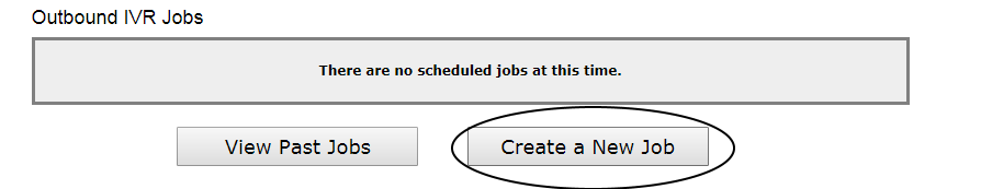 OIVR_create_job.png